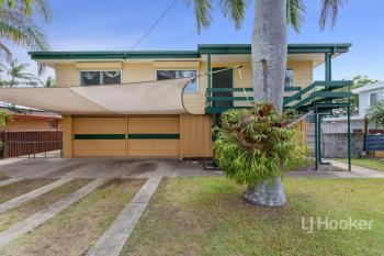 8 Mirree Ave, Bellara, QLD 4507