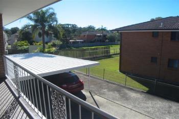 3/8 Minorie Dr, Toormina, NSW 2452
