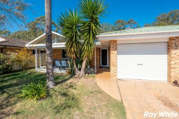 21 Porter Cl, Tuncurry, NSW 2428