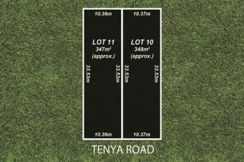 Lot 11/ Tenya Rd, Ingle Farm, SA 5098