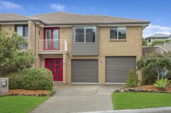 13a Eugene St, Kiama, NSW 2533