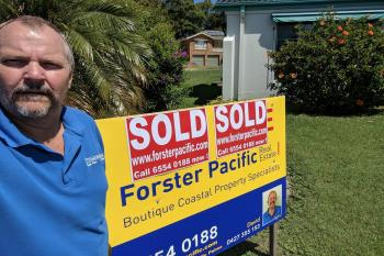 2 Undara Cct, Forster, NSW 2428