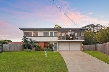 2 Furley St, Aspley, QLD 4034