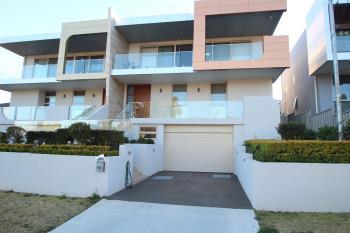 14A Jervis St, Ermington, NSW 2115