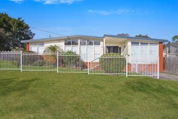 2 Mawarra Ave, Dapto, NSW 2530