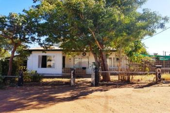10 Dorothy St, Mount Isa, QLD 4825