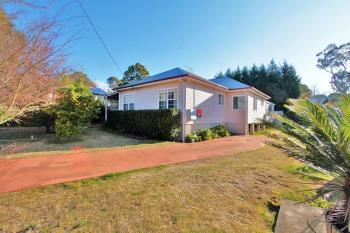 6 Hughes Ave, Lawson, NSW 2783