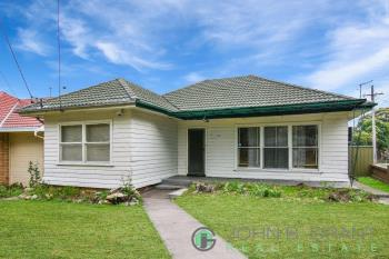 116 Campbell Hill Rd, Chester Hill, NSW 2162