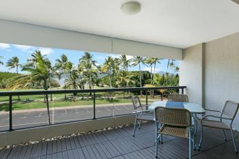 11/281-283  Esp, Cairns North, QLD 4870