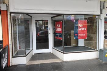 243 Glebe Point Rd, Glebe, NSW 2037