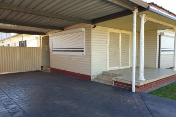 10 Harold St, Guildford, NSW 2161