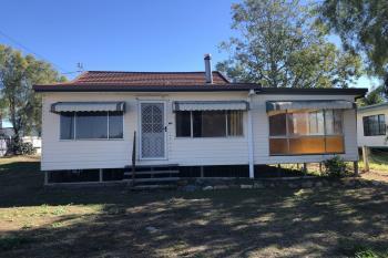56 Hutton St, Injune, QLD 4454