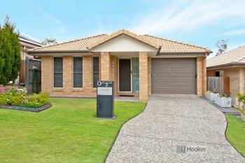 3 Willandra Cres, Waterford, QLD 4133