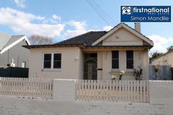 202 Fredrick St, Rockdale, NSW 2216