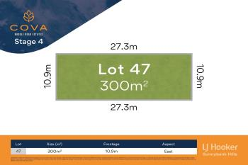 4 Lambretta St, Hillcrest, QLD 4118
