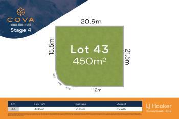 12 Lambretta St, Hillcrest, QLD 4118