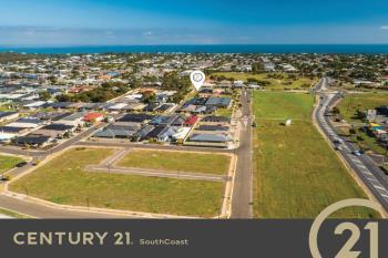 LOT 196 Rowley Rd, Aldinga Beach, SA 5173