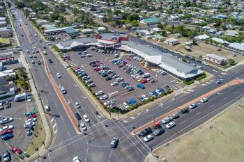 1A/56 Walker St, Walkervale, QLD 4670