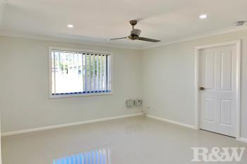 19A Newhaven Ave, Blacktown, NSW 2148