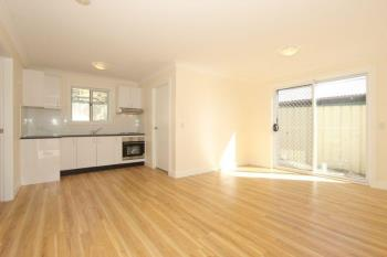 90a Solander Rd, Seven Hills, NSW 2147