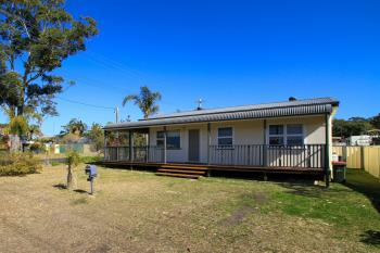 43 Glanville Rd, Sussex Inlet, NSW 2540