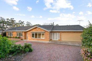 8 Towri Cl, St Ives, NSW 2075