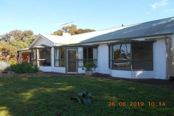 32 The Pde, Brownlow Ki, SA 5223