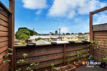 3/14 Davis Lane, Evans Head, NSW 2473