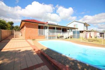 20 Hickory Cres, Taree, NSW 2430