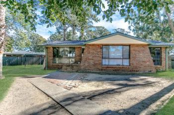 313 Popondetta Rd, Bidwill, NSW 2770