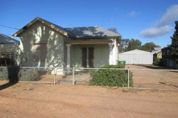 7 Mellor St, Port Augusta West, SA 5700