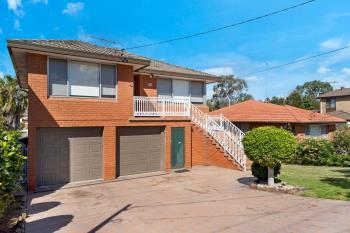 20  Denman Rd, Georges Hall, NSW 2198