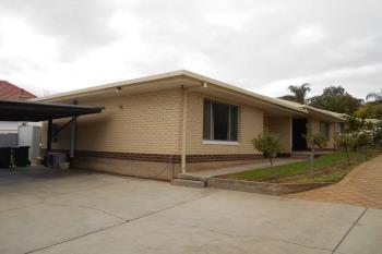1/39 Gilbert St, Ovingham, SA 5082