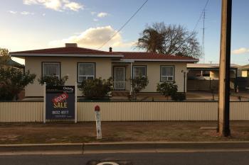 11  Osborne St, Port Pirie, SA 5540