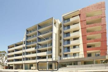Suite 101/32-34 Mons Rd, Westmead, NSW 2145