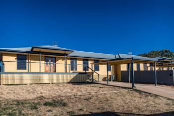 2/12 Sunflower St, Mount Isa, QLD 4825