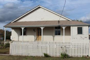 1 Pitt St, Glen Innes, NSW 2370