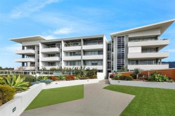 7/118-126 Princes Hwy, Fairy Meadow, NSW 2519