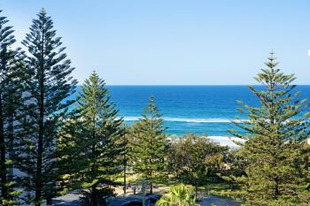 Unit 7D/5 Clifford St, Surfers Paradise, QLD 4217