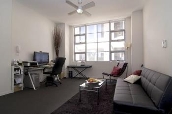 10/33-47 Goold St, Chippendale, NSW 2008