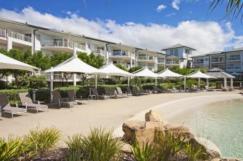 1306 Gunnamatta Ave, Kingscliff, NSW 2487