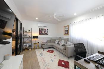 Site 173 40 Jacana Ave Woorim , Woorim, QLD 4507