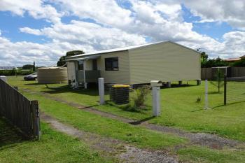 144 Station Rd, Horton, QLD 4660