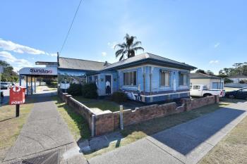 221 Cessnock Rd, Abermain, NSW 2326