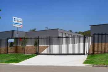 23 Business Cct, Wauchope, NSW 2446
