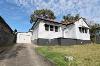 169 Newcastle Rd, Wallsend, NSW 2287