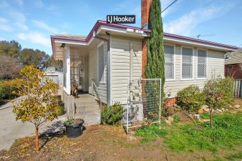 45 Short St, Inverell, NSW 2360