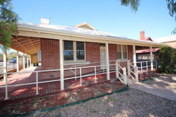28 Jervois St, Port Augusta, SA 5700