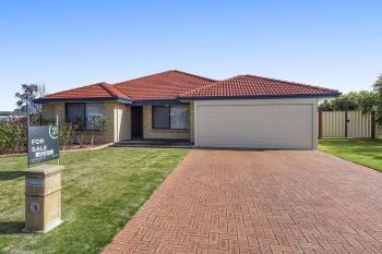 7 Burwood Rd, Australind, WA 6233