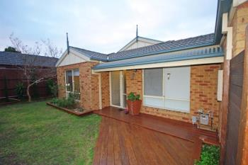 24A Bradford St, Bentleigh East, VIC 3165